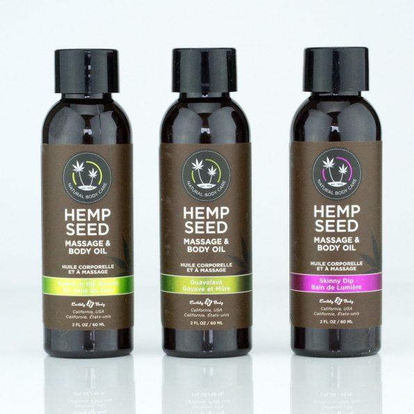 Hemp-Seed-Massage-Oil-Gift-Set-2_580x@2x